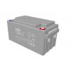 FIAMM非凡蓄电池2SLA300/G放点数据