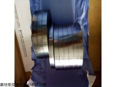 16*12*5mm 上海高温石墨填料环厂家