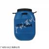 BC-JS101 广东高效JS防水涂料 聚合物水泥基复合防水