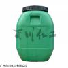 BC-BJ006,BC-BJ007 强力瓷砖背胶乳液高黏度耐水性好高级粘合剂