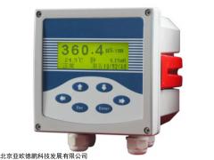 DP17648 工业盐度计TDS/PPM ,在线式盐度检测仪
