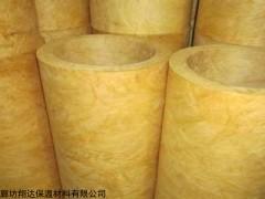 江苏玻璃棉保温管厂家商机