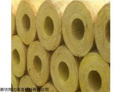 玻璃棉管壳厂家