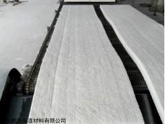 广西防城港现货硅酸铝卷毡