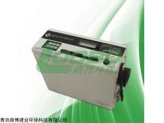 光散射法的P-5FC便携式微电脑粉尘仪