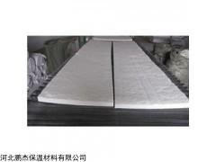 山东菏泽锅炉硅酸铝针刺毯