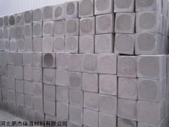 江西萍乡电厂水泥发泡板