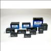 南充:时高蓄电池AGM12-65原装电池直供