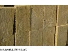 四川绵阳防火岩棉板