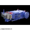 销售URACA泵