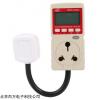 DT306-53 微型電力監測儀