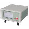 厂家直供的LB-109智能红外二氧化碳检测仪