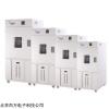 HG216-32 立式高低溫濕熱(交變)試驗箱