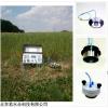 wi138503 土壤气体渗透性测试仪