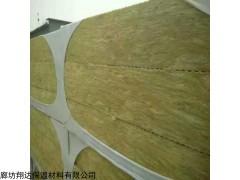 包头岩棉保温板生产厂家