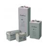 伊宁一电蓄电池CFP2100厂家代理、代理