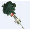 铠装热电偶WRNK2-322