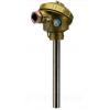 铠装热电偶WRNK2-331
