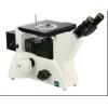 JXD-902C 研究型偏光明暗场金相显微镜
