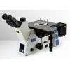 JXD-920 研究级高档无穷远明暗场金相显微镜
