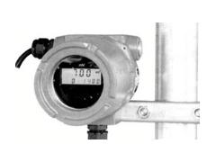HDM-13 在线式二线制PH监测仪(包邮)