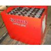 霍克蓄电池 霍克叉车电池40V650AH直供