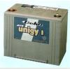 德克蓄电池HR5500含税报价、电池性能