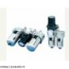 AC10-MJL409 SMC模块型F.R.L.组合元件AC-B系列,