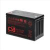 CSB蓄电池/GP12120电池使用过程、特征