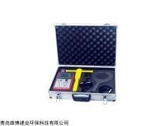 厂家直销RJ-2A数显高频电磁场近区场强仪