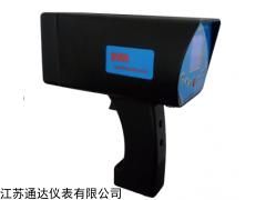 TD-SVR 江苏通达公司国产SVR手持式电波流速仪