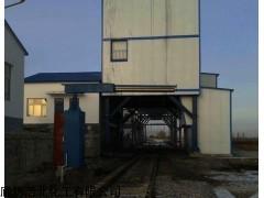 浩北-106 新樂市鐵路煤炭抑塵劑-價格