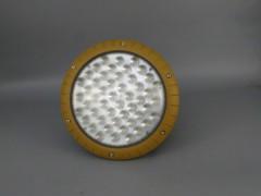 led防爆灯60w60w热电厂led防爆平台灯