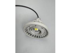 led防爆灯30w30w钢铁厂led防爆平台灯