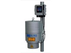 日本ODL-1600  在线水上油膜监测仪(顺丰包邮)