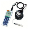 CM-31P-W 便携式纯水电导率检测仪(顺丰包邮)