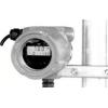 日本 ODM-136A 在线式溶解氧检测仪(顺丰包邮)