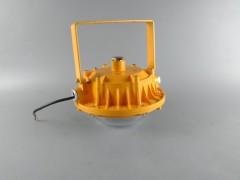 led防爆節能燈100w100wLED防爆燈