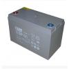光宇蓄电池GFM-400E大量供应/优质产品