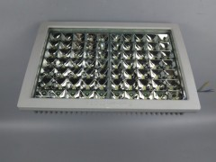 CYGF538LED免维护节能泛光灯60w