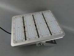 CYBF5210LED防爆泛光灯50W/60W