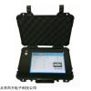 JC510-73 食品安全干式分析仪