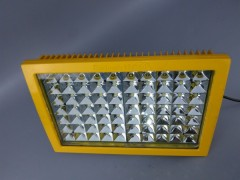 CCD97-F50WLED防爆泛光灯