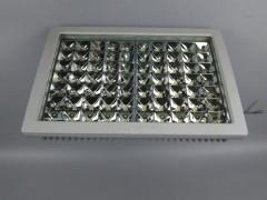 BAD808-50w50WLED防爆泛光燈