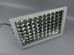 CCD97-F100w100WLED防爆燈