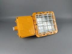 BFC8110-J400400W壁掛式強光泛光燈
