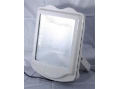 NSC9700250W/400W防眩泛光燈