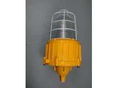 GF9150-J150GF9150防眩泛光灯