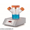 wi138157 细胞培养磁力搅拌器