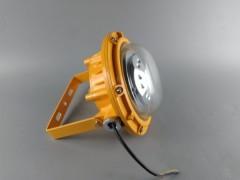 HRD85-50W機房LED防爆燈50W防爆平臺燈